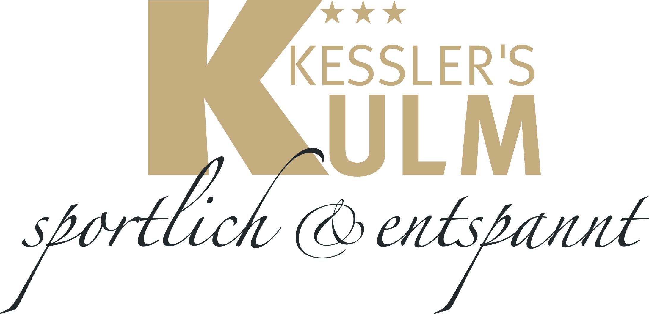 Hotel Kessler's Kulm Davos - Backcountry Festival Davos