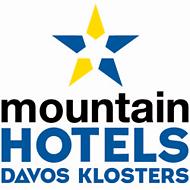 Mountain Hotels Davos - Backcountry Festival Davos