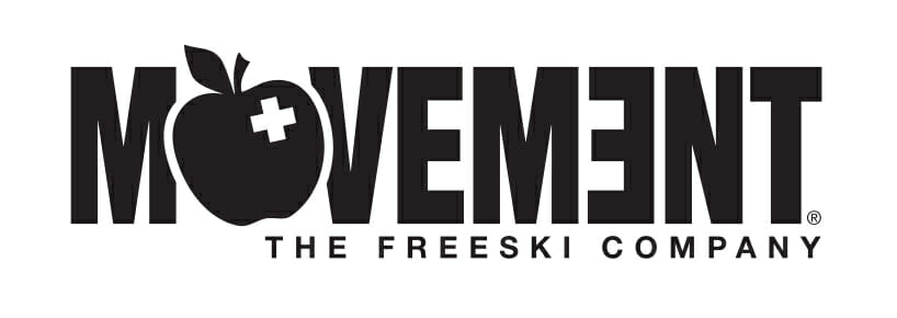 Movement - Backcountry Festival Davos