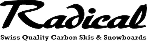 Radical Carbon Ski & Snowboards - Backcountry Festival Davos