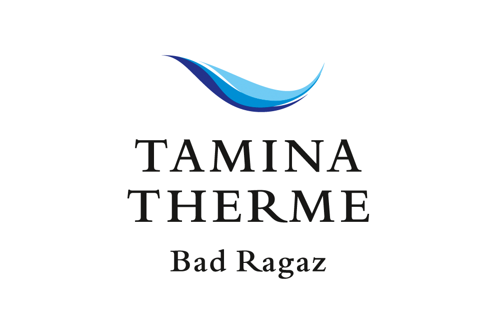 Tamina Therme - Backcountry Beginner Camp Heuberge