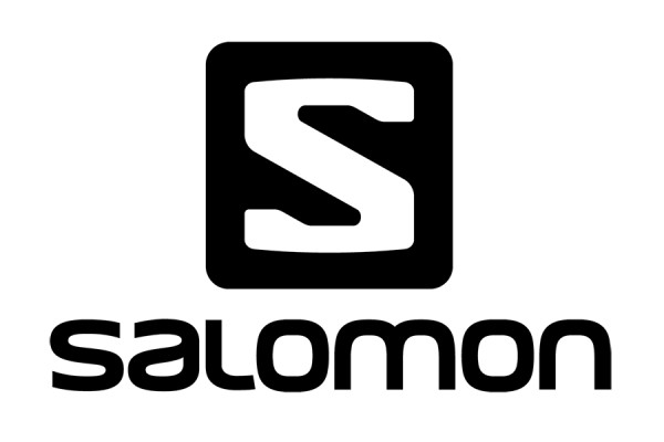 Salomon - Backcountry Festival Davos