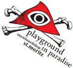 Playground in Paradise - Mountain Festival Pontresina