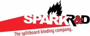Spark Splitboard Bindungen - Mountain Festival Pontresina