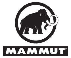 Mammut - Backcountry Festival Davos
